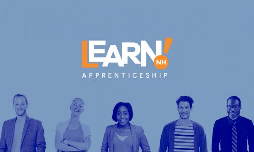 Contact us about Apprenticeship NH