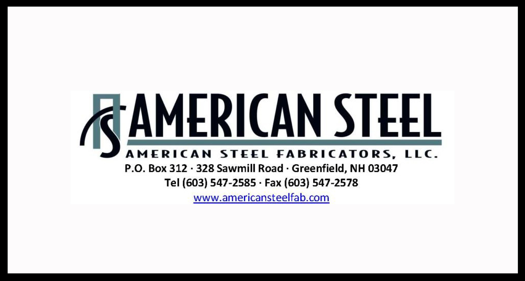 American Steel Fabricators, a full-service, structural steel, miscellaneous metals, and ornamental provider, is adding a high school-friendly NH welder-fitter apprenticeship!
