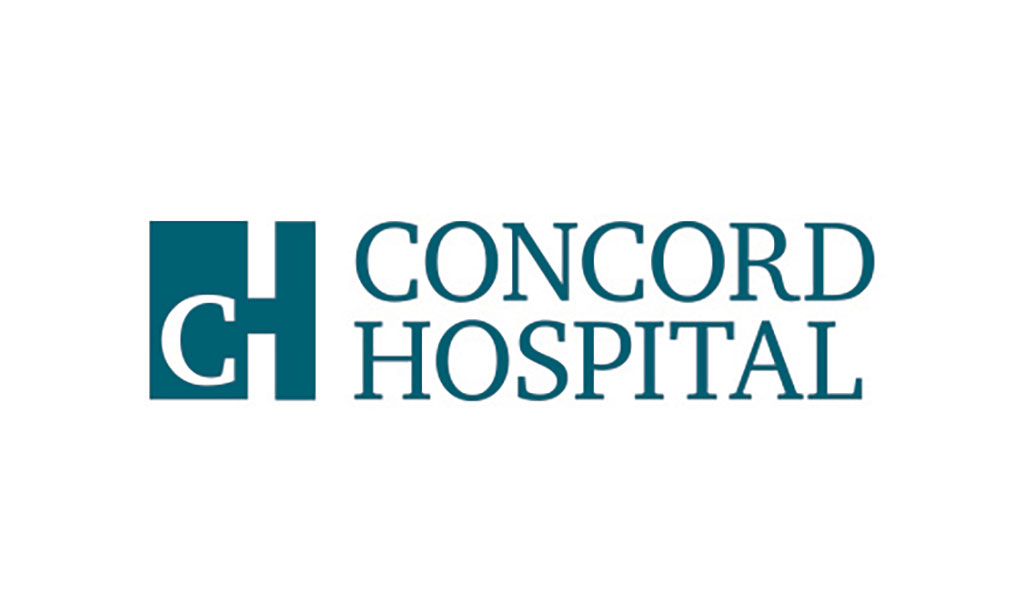 Concord Hospital partners with ApprenticeshipNH and NH Community Colleges