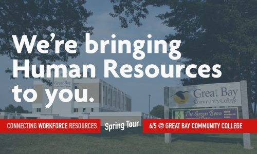Great Bay Community College Resource Tour June 5
